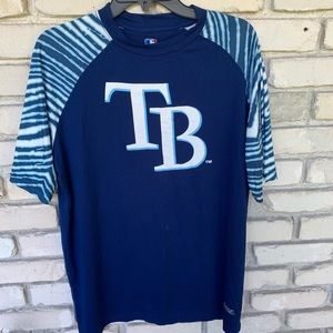 Tampa Bay Rays Top